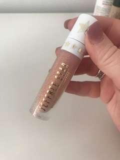 Jeffree Star liquid lipstick 💄
