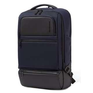 Samsonite Red Ruthvean L Navy