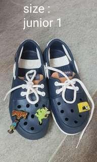 Kids Crocs Original