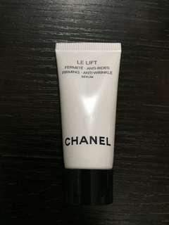 Chanel Le Lift Firming Serum