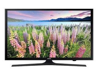 Samsung 40 inch 5 Series Smart Slim LED TV