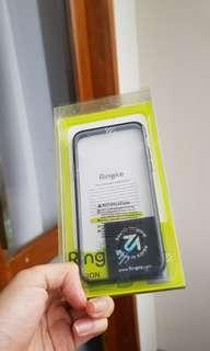 Ringke fussion iphone x original new !
