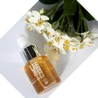 LEEJIHAM DOCTORS CARE VITA PROPOLIS AMPOULE 15ML