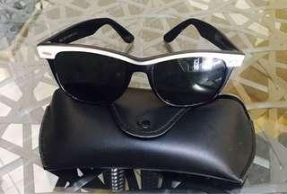 Eyeswear