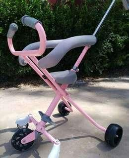 New Style Magic stroller With Handle