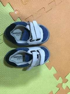 Avenue shoes for 12-18 mos
