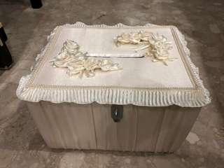 Angpao Box
