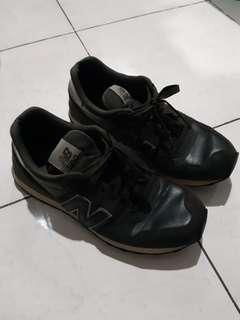 New Balance Sneaker Original