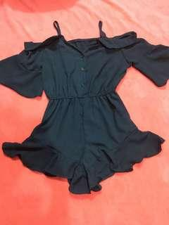 PROMO 3 Rompers for 500 pesos!!