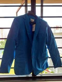 Brand New Blazer Club Monaco