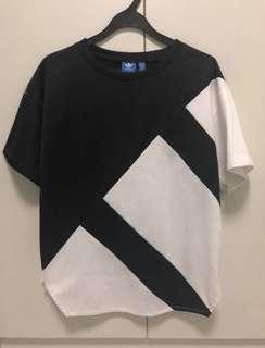 🚚 Adidas EQT top