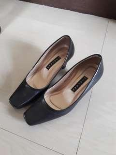 Chelsea shoes for sale