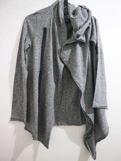 H&M Outerwear - Divided