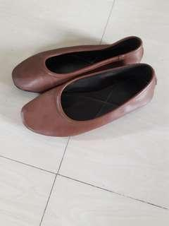 Leather sandals for sales
