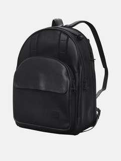 Douchebags The Artist 22L leather bag RP$390