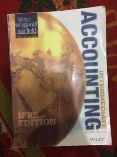 Intermediate Accounting SECOND EDITION Wiley