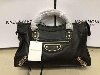 Balenciaga Handbag/ Bag
