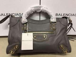 Balenciaga Handbag / Bag