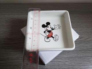 全新米奇老鼠碟