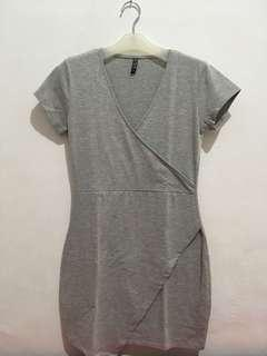 Dress Abu Cotton On