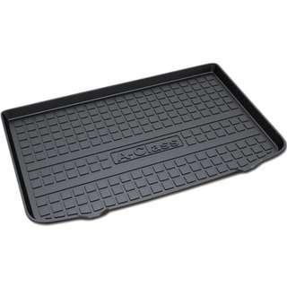 Car Boot Tray [Mercedes]