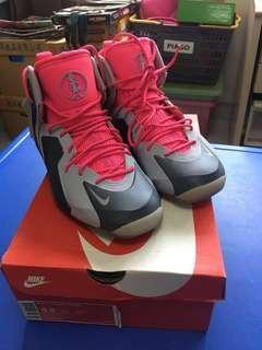 Nike LIL Penny Posite 籃球鞋