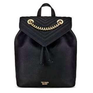 Vs backpack orig