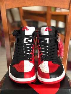 225c32fe72e150 Air Jordan 1