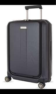 全新歐美限定版 Samsonite 登機行李箱20吋