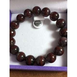 Auralite 23 Bracelet
