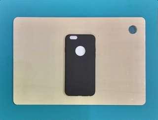 iPhone 6 Silicon Case