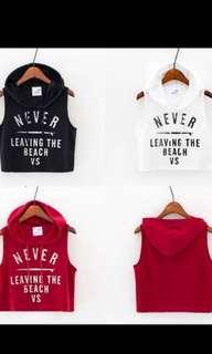 crop top!! Buy two get one free