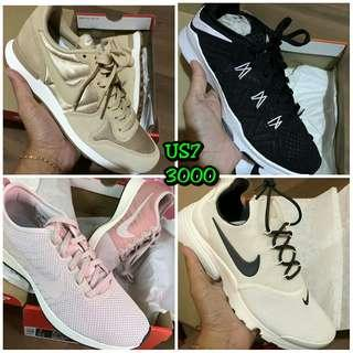Nike Shies For Women (Authentic)