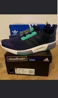 ADIDAS Madoru JAPAN (Size refer to PHOTO)