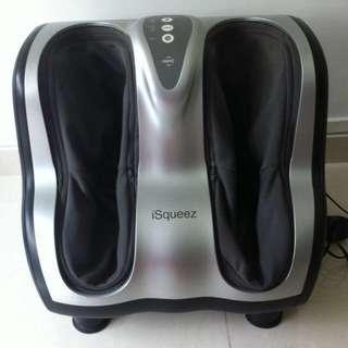 Osim iSqueeze Foot Massager