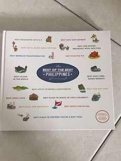Best of Philippines