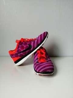 53ba13875d142 Nike Women s Free 5.0 TR Fit 5 Training Shoes