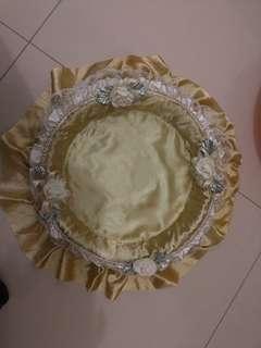 🚚 婚禮喜宴喜糖盤子煙盤