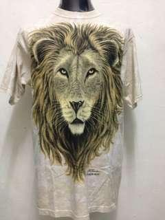 Rich Normandin Art Tee