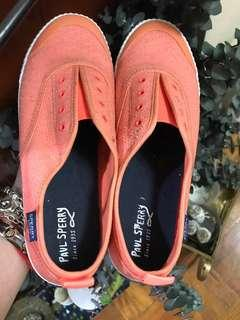 Sperry US 91/2
