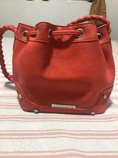 U.S.A Bag