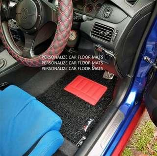 🚚 Mitsubishi Lancer GLX. Lancer EX. Evolution. Carmats. Car Mats. Car Carpets. Carpets. Coil Mats. Nomad Mats. Car Floor Mats