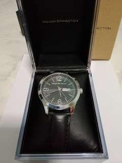 French Connection Men's Watch