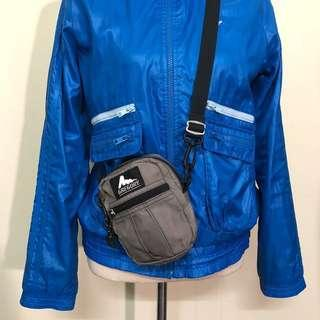 Gregory QP Size S made in USA