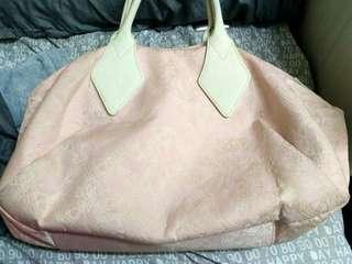 Westwood袋