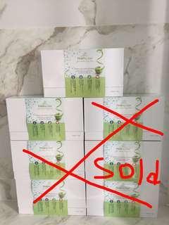 Propectin 柏沛樂蘋果果膠2盒(每盒30包)