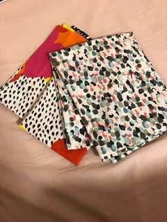 🚚 Ikea枕頭套