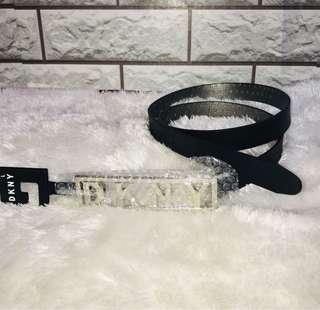 DKNY Belt Large size