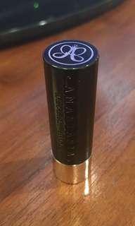 ABH Matte Mini Lipstick Nude