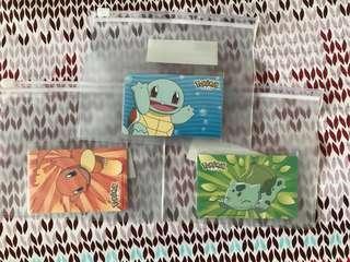 Pokémon Ezlink